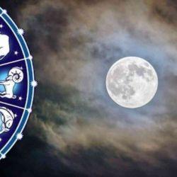 Horóscopo el día de la luna llena más fuerte del año.