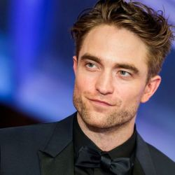 Robert Pattinson está en la mira de DC para interpretar a Batman