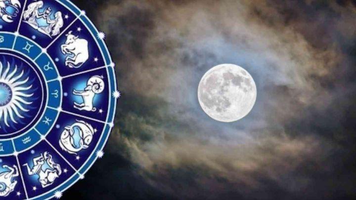 Horóscopo de luna llena, la más fuerte del año ¡Mirá las predicciones!