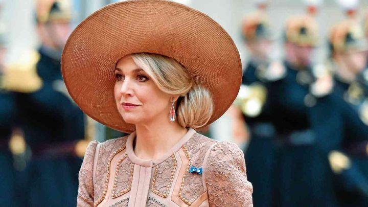 El cumpleaños de Máxima Zorreguieta: uno de los más difíciles para la reina de Holanda