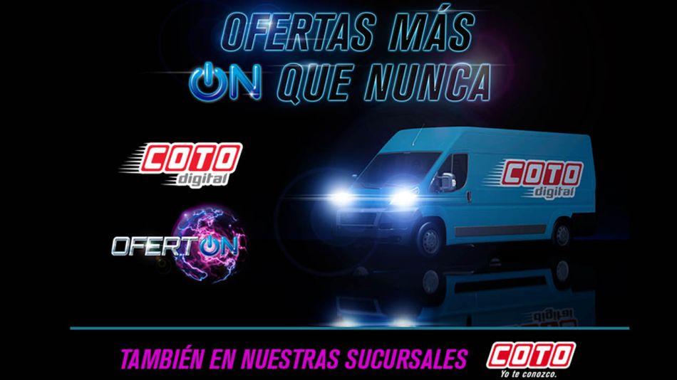 Cofot_Ofertas