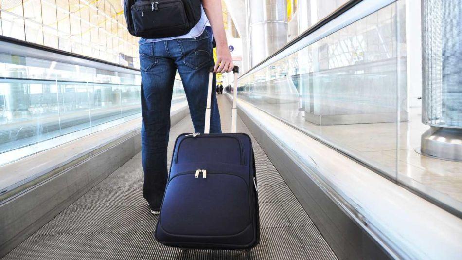 Qué hay que saber antes de viajar en low cost