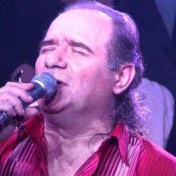 """Juan Carlos """"Banana"""" Mascheroni"""