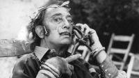 El Surrealismo de Dalí. Muestra en el Centro Cultural Borges