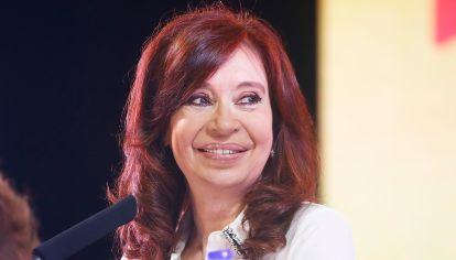 Idas y vueltas. El expediente de CFK se movió entre las instancias del Poder Judicial de la Nación.