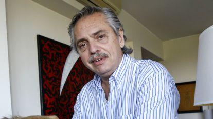 Tras criticar a los jueces, Alberto F. apuntó contra el Consejo de la Magistratura