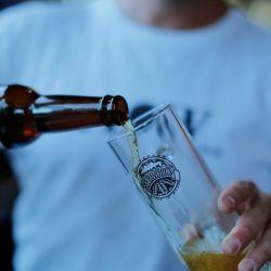 Los amantes de la cerveza encontrarán en Nueva Zelanda innumerables oportunidades para probar y aprender sobre las diferentes versiones producidas en cervecerías del norte al sur del país.