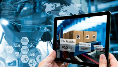 Por qué los operadores logísticos pasaron a ser socios estratégicos de las ventas on line.