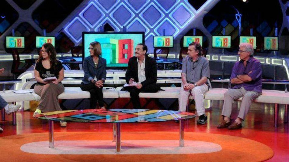 El ciclo 678 fue lapidario contra Alberto Fernández por sus críticas a Cristina.