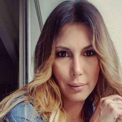 Celina Rucci