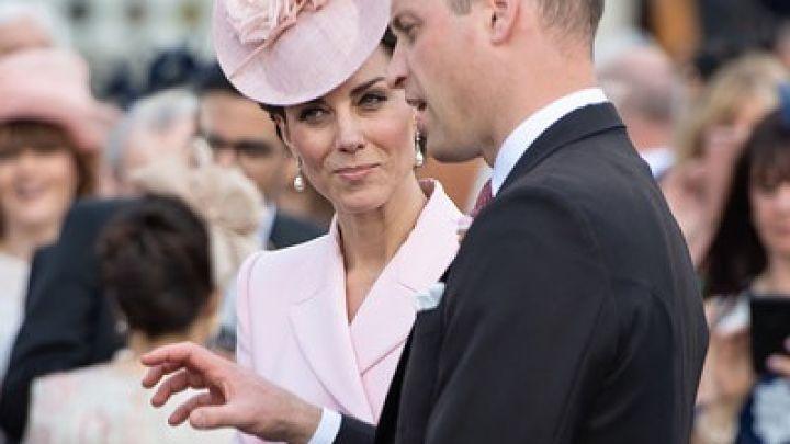 Otro escándalo para Kate Middleton y Guillermo: una mujer lucha por su vida tras ser atropellada
