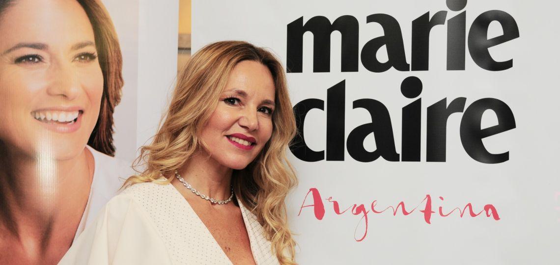 Segunda edición del ciclo de encuentros Marie Claire