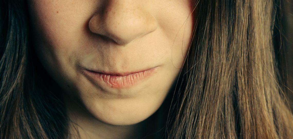 ¿El botox es el mejor aliado para combatir el bruxismo?