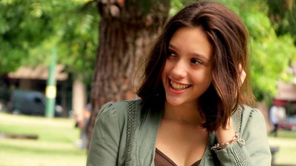 Lola Chomnalez