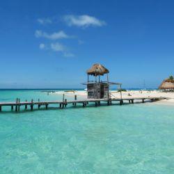 Las playas más paradisíacas del mundo