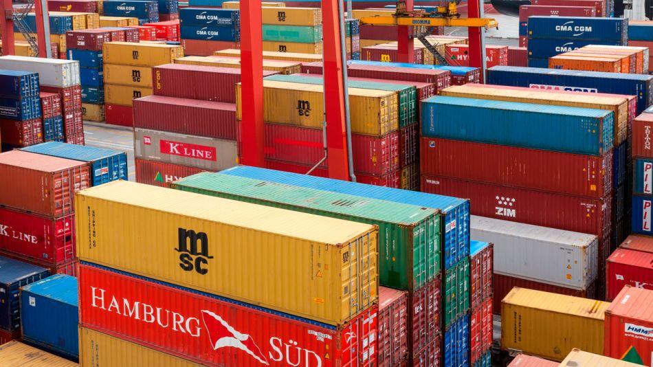 contenedores 23052019