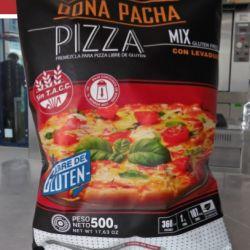 Doña Pacha