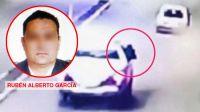 20190525_policia_garcia_sanmigueldelmonte_masacre_cedoc_g.jpg