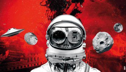 Ciencia ficción. En un contexto de avance vertiginoso de la ciencia, donde se hace cada vez más difícil imaginar cómo será el futuro, ¿qué le queda a la ciencia ficción?