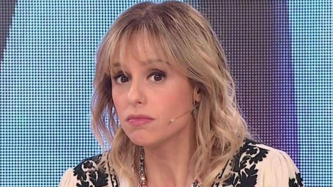El Diario de Mariana sufre la salida de una panelista