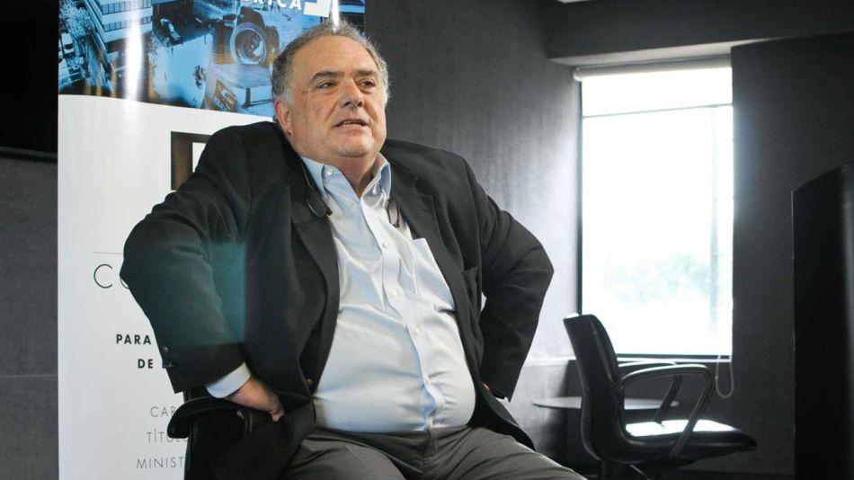 Eduardo Valdes 20190527