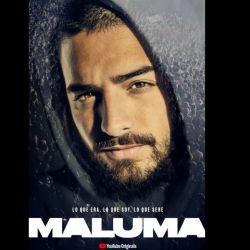 El documental de Maluma