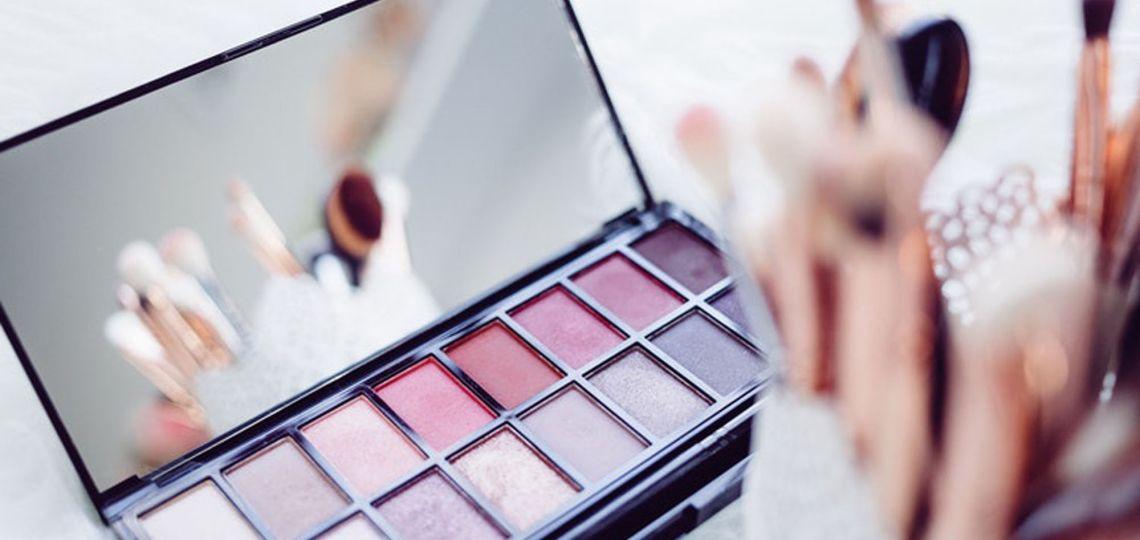 Maquillaje de ojos para este otoño invierno: los trucos de los expertos