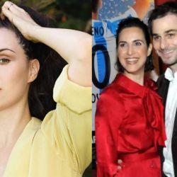 Julieta Díaz habló de su separación tras 10 años en pareja