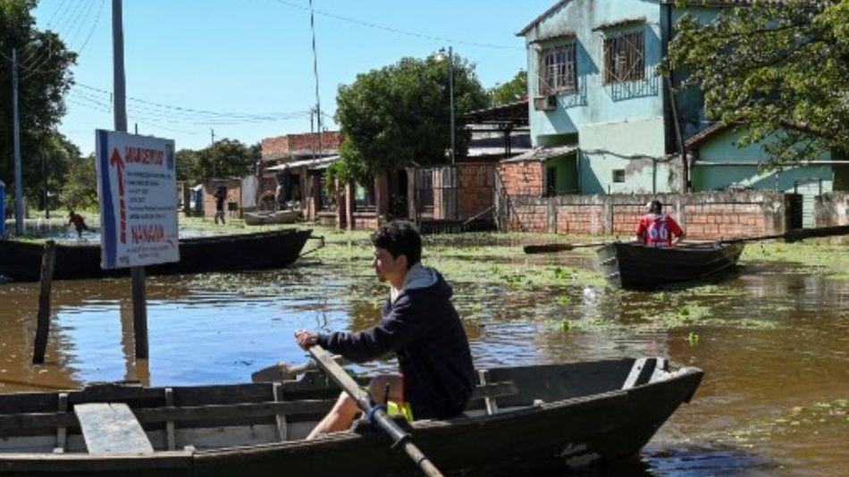 Nanawa inundado rio Paraguay g_20190529