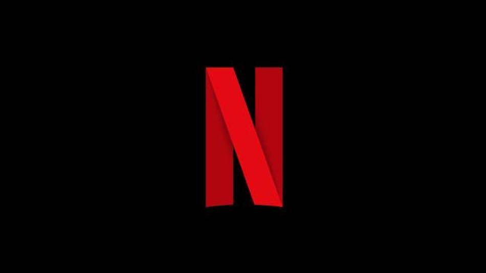Netflix 20190529