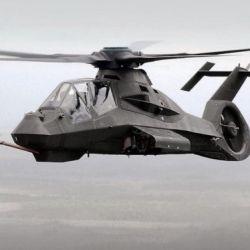 El punto final para el Comanche fue la aparición de los drones de combate y los altos costos del proyecto, que alcanzaron los U$S 7.000 millones.