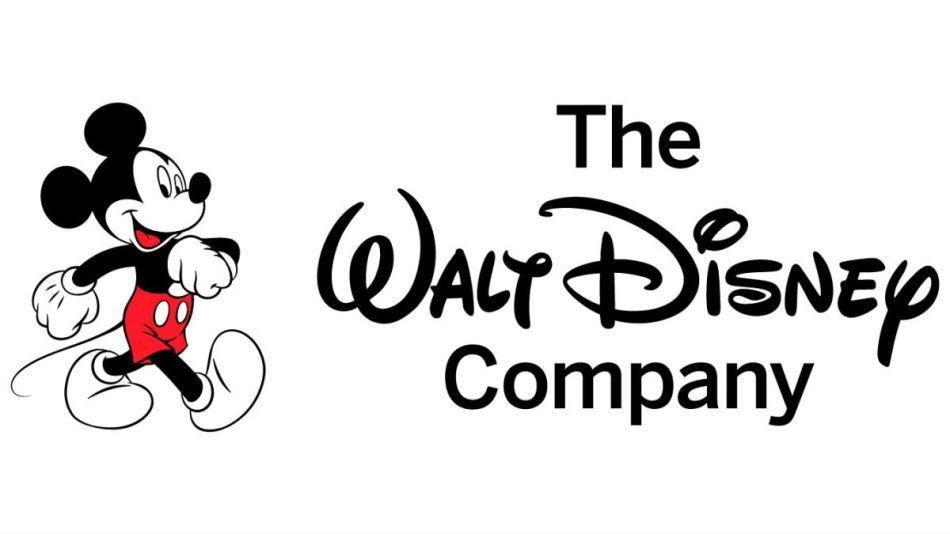 Disney 20190530