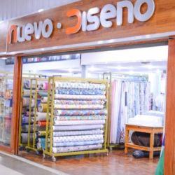Nuevo Diseño Córdoba