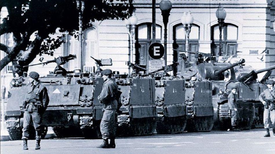 31_5_2019 dictadura