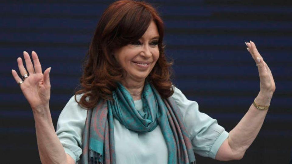 CFK_20190531