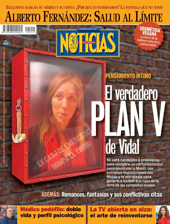 tapanoticias2215
