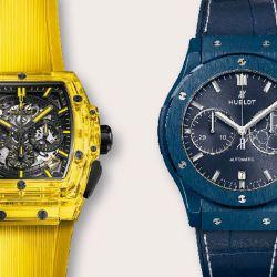 001-relojes-hubolt