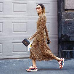 001-vestido-zapatilla