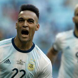 argentina qatar copa america 1 ap 23062019