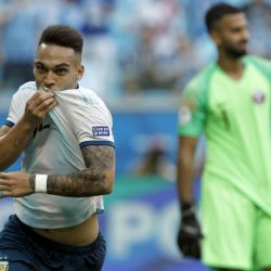 argentina qatar copa america ap 23062019