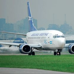 aviones-low-cost-aerolineas-argentinas
