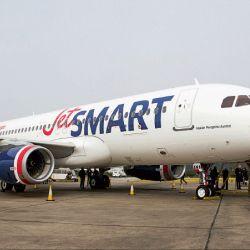 aviones-low-cost-jet-smart