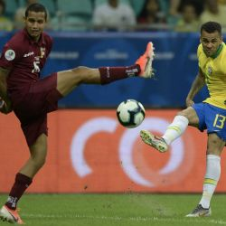 brasil venezuela copa america afp 18062019