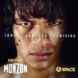 caso-monzon-3