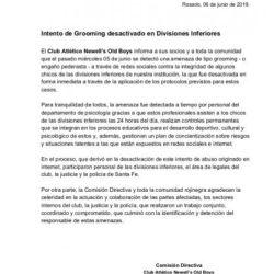 comunicado-newells_416x555