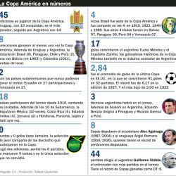 deportes-pag4-5b