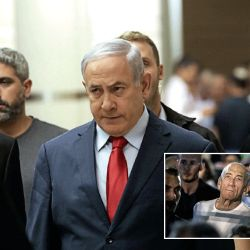 israel-benjamin-netanyahu-2