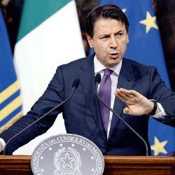 italia-conte