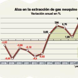 mercado-energetico-2