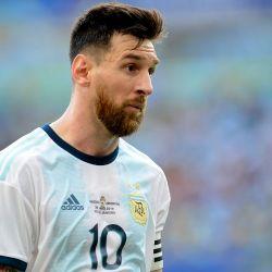 Messi Argentina_20190628